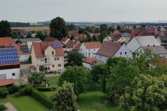 2021-07-uebersicht-2-005