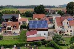 2021-07-uebersicht-2-006