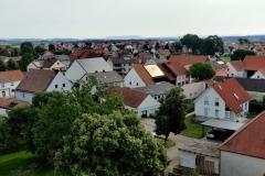 2021-07-uebersicht-2-007