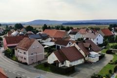 2021-07-uebersicht-2-009