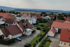 2021-07-uebersicht-2-010