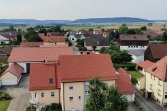 2021-07-uebersicht-2-011