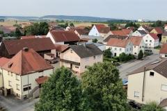 2021-07-uebersicht-2-012