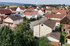 2021-07-uebersicht-2-013