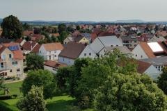 2021-07-uebersicht-2-023