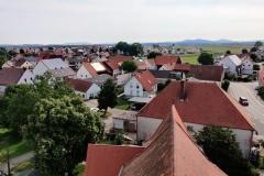 2021-07-uebersicht-2-024