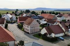 2021-07-uebersicht-2-025