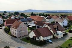 2021-07-uebersicht-2-026