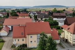 2021-07-uebersicht-2-028