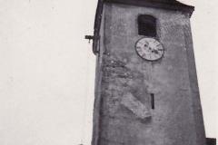 1942-glocken-001