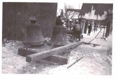 1942-glocken-002