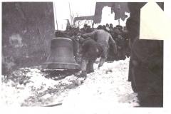 1942-glocken-003