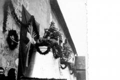 1951-glocken-004