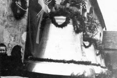 1951-glocken-005