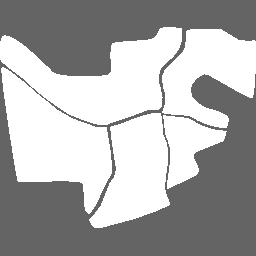 Meckenhausen